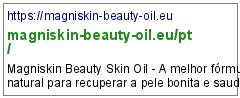 https://magniskin-beauty-oil.eu/pt/